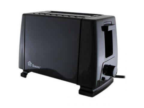 Тостер Domotec MS-3230 650w (45585)