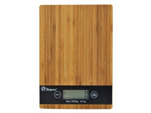 Весы кухонные Domotec MS-A (200572)