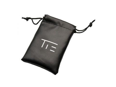 Беспроводные наушники TIE Audio Truly wireless Earphone Black (007448)