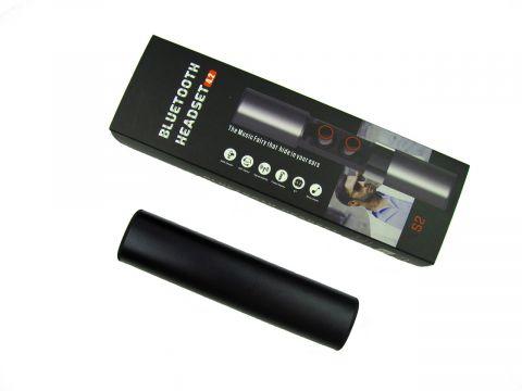 Беспроводные Bluetooth наушники Air S2 Black (G101001195)