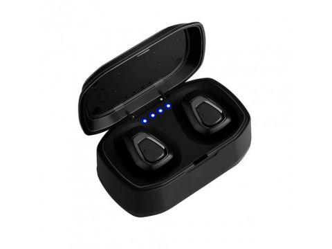 Беспроводные наушники Trend-mix Air Pro TWS A7 Черный (tdx0000443)