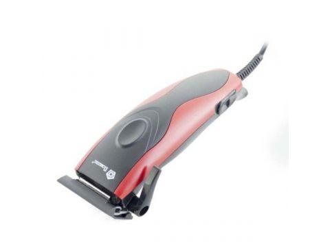 Машинки для стрижки волос DOMATEC MS-3304 (200620)