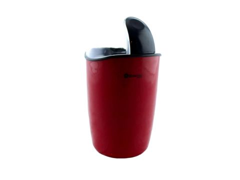 Кофемолка электрическая Domotec MS-1306 Красная (FL-216)