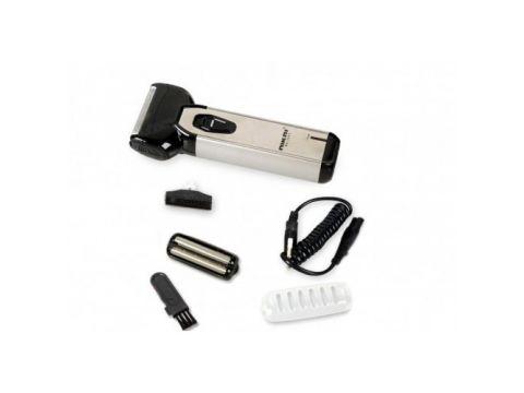 Электробритва с триммером Nikai NK-7005 (gr_002980)