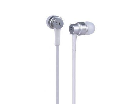Наушники Remax RM-535 White (6954851211150)