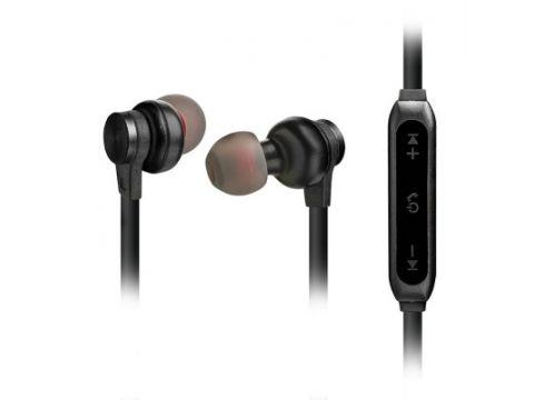 Bluetooth-наушники Walker WBT-12 Черный