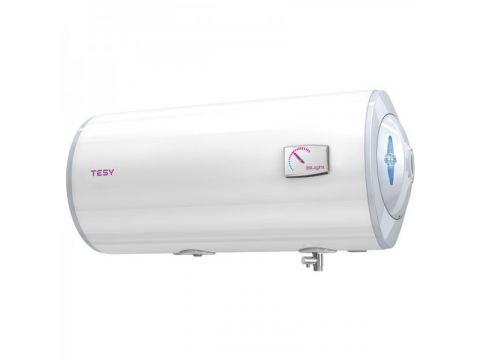 Бойлер Tesy Bilight горизонтальный правый 80 л мокрый ТЭН 2.0 кВт (Gch 804420 B12 Tsr)