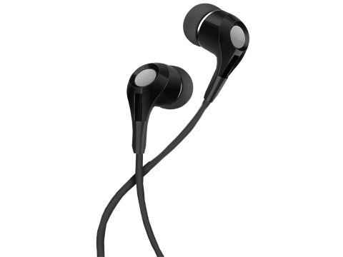 Наушники XO HF EP4 mic Black (arbc5825)
