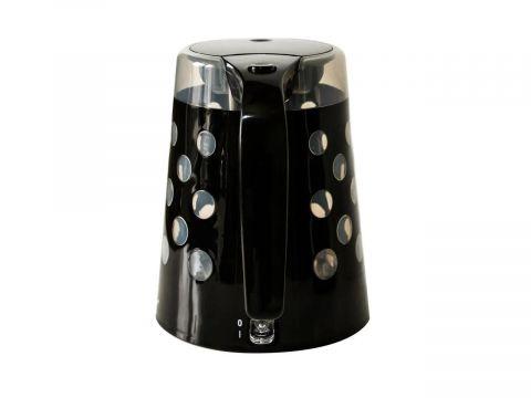 Электрочайник MAESTRO MR 045 1.7 л Черный (101251)