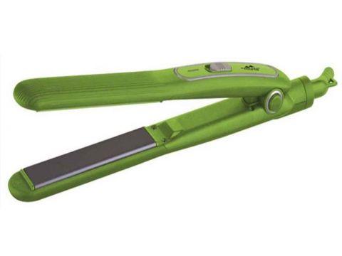 Щипці для волосся MONTE 5154 G-MT Зелений (411313)