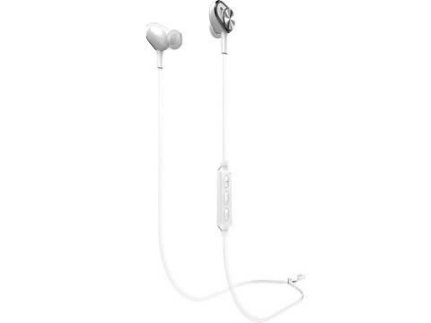 Bluetooth stereo наушники с гарнитурой Yison E2 (Белый) 713341