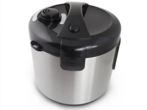 Мультиварка Esperanza EKG011 Cooking Mate 5 л