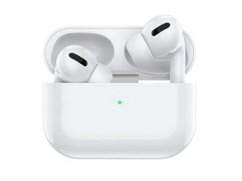 Bluetooth наушники Hoco ES36 (Белый) 873238
