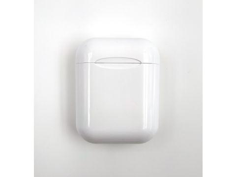 Беспроводные Bluetooth наушники HBQ i11 TWS White