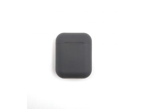 Беспроводные Bluetooth наушники HBQ i9s TWS Pop-Up V5.0 Double Black