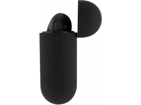 Беспроводные сенсорные Bluetooth наушники MYKO TWS i12 Кейс Power Bank