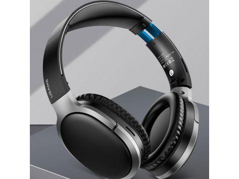Беспроводные наушники Usams US-YN001 (Черный) 898167