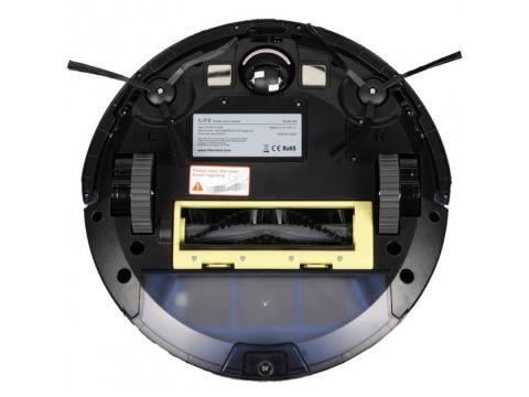Робот-пылесос iLife V7s Plus (HFSJK89DD)