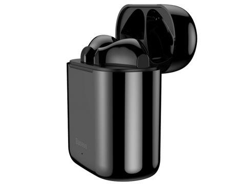Беспроводные наушники Baseus Encok W09 (NGW09) (Черный) 923429