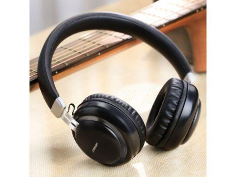 Беспроводные наушники Joyroom JR-HL1 (Черный) 905265