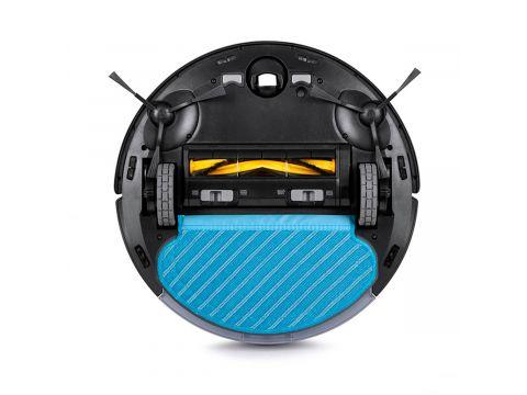 Робот - пылесос ECOVACS DEEBOT OZMO 950 Black (DX9G)