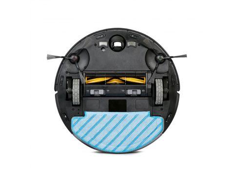Робот - пылесос Ecovacs Deebot OZMO T8 AIVI (DBX11-11)