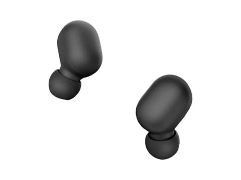Наушники XIAOMI Haylou GT1 PRO TWS Bluetooth Earbuds Black