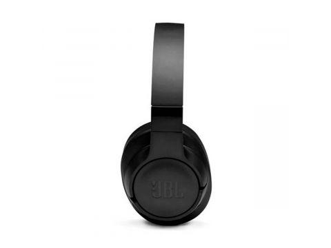 Наушники JBL T750BTNC Black (JBLT750BTNCBLK)