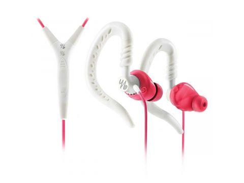 Наушники JBL Yurbuds Focus 400 Pink/White (YBWNFOCU04KNW)