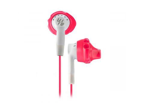 Наушники JBL Yurbuds Inspire 200 Pink/White (YBWNINSP02KNW)