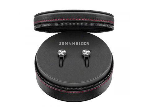 Навушники Sennheiser Momentum Free M2 IEBT SW Black (507490)