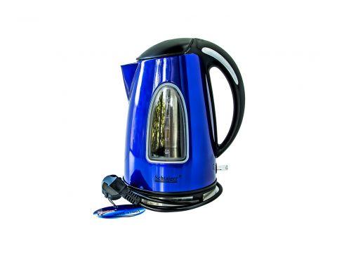 Электрочайник Schtaiger SHG 97050 1,7 л Синий