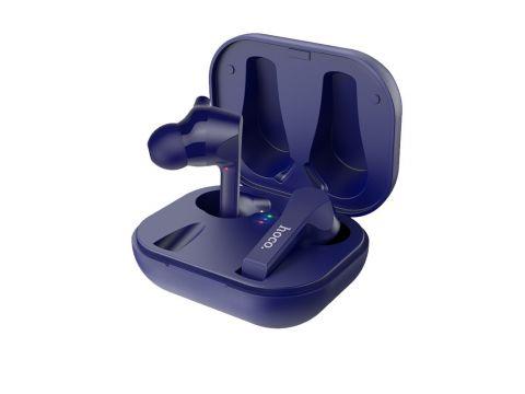 Bluetooth наушники HOCO ES34 (Синий) 872199