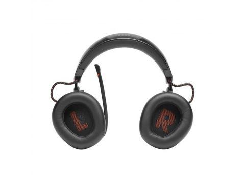Игровая гарнитура JBL Quantum 600 Black (JBLQUANTUM600BLK)