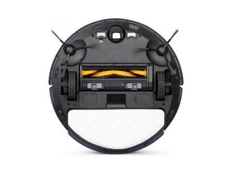 Робот - пылесос ECOVACS DEEBOT OZMO T8 (DLX11-44)