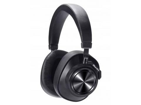 Беспроводные Bluetooth наушники Bluedio T7 с активным шумоподавлением