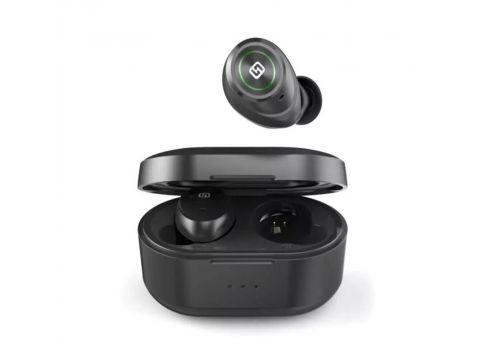 Наушники HiFuture TidyBuds TWS Wireless Earphones Black