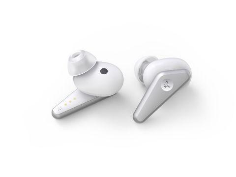 Наушники Libratone Sony Track Air+ White