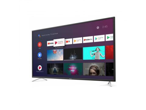 Телевизор SHARP 4T-C55BL5EF2AB