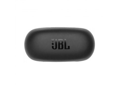 Навушники JBL Live Free NC+ TWS Black (JBLLIVEFRNCPTWSB)