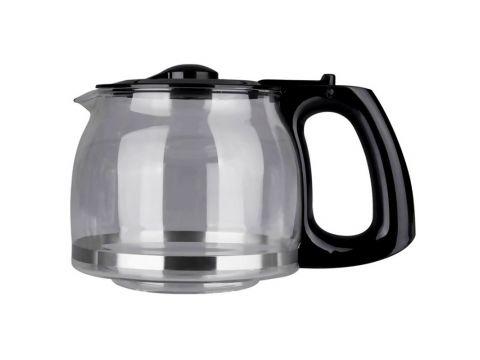 Кофеварка капельная DSP КА 3024 (КА3024K)