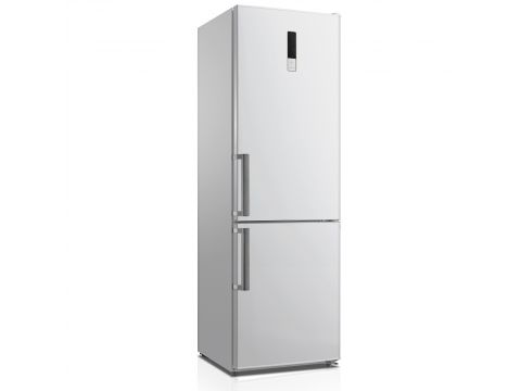 Холодильник Liberty DRF-310 NW Белый (1716111)