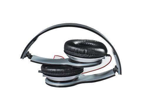Наушники Lesko Beats PV TM-SLL0001 Black (1854-6449)