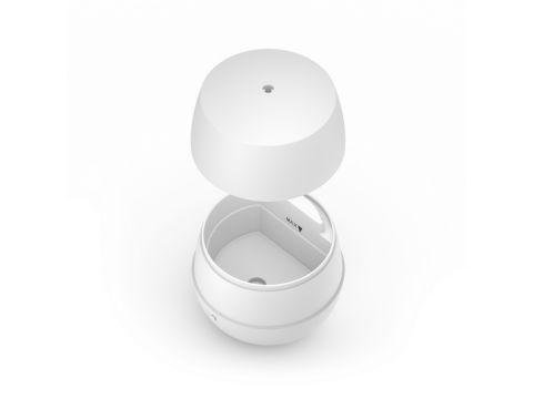 Ароматизатор воздуха Stadler Form Mia White (M050)