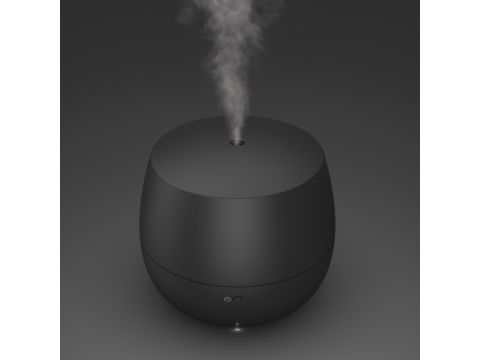 Ароматизатор воздуха Stadler Form Mia Black (M051)