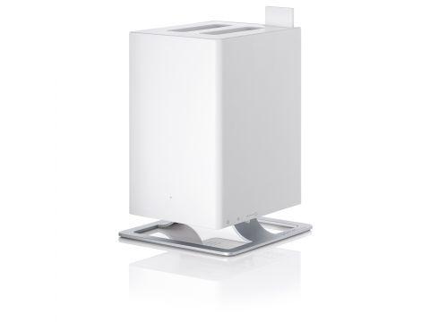 Увлажнитель воздуха ультразвуковой Stadler Form Anton White (A001)