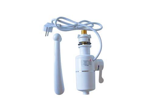Проточный кран-водонагреватель FLOW KD3 (2230)
