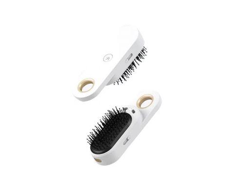 Щетка для волос с ионизатором Remax Life Anion comb RL-AN8