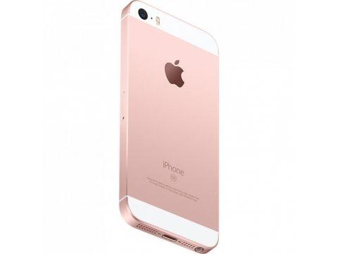 Смартфон Apple IPhone SE 32GB Rose Gold Refurbished (XTD00014)