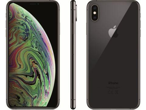 Смартфон Apple iPhone XS 64Gb Space Gray Refurbished (XTD00070)